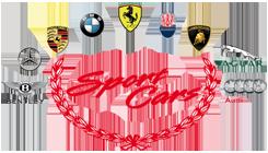 logo-sport-cars-modena-footer