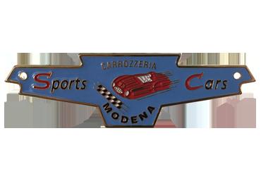 logo-vecchio-sport-cars-modena