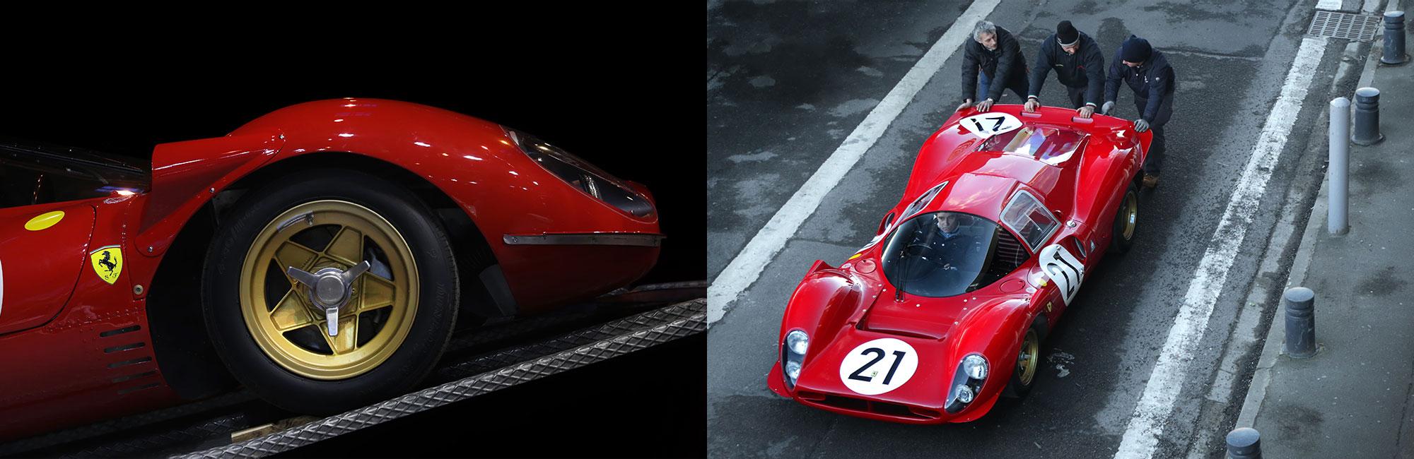 modena-sport-cars-3