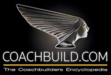 sportcarsmodena_banner-coachbuild-encyclopedia